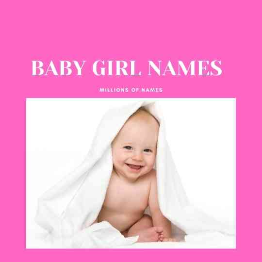 httpsbabynamesforgirls.orgbaby-girl-names-that-start-with-l